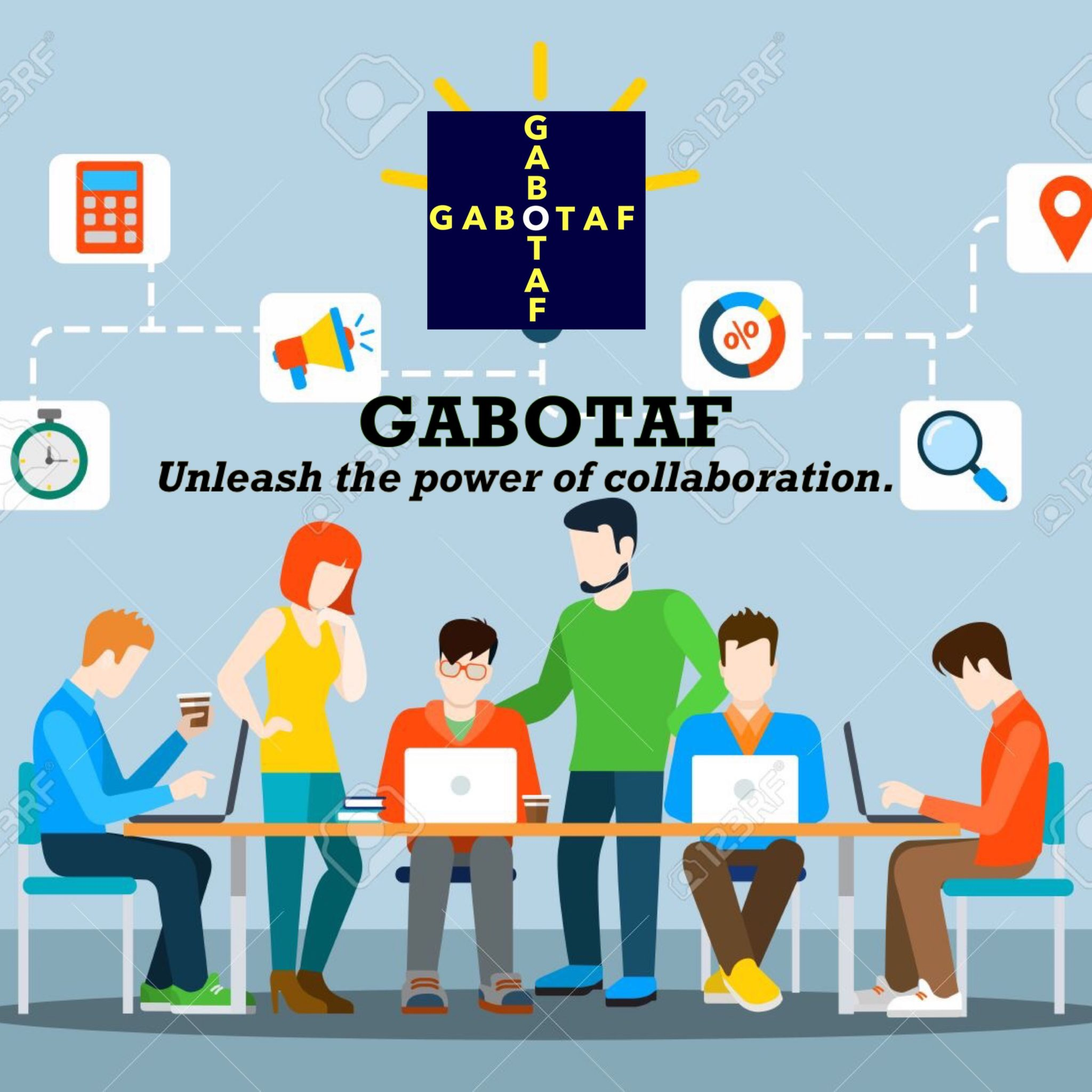 GABOTAF – Government Accountants, Budget Officers, Treasurers, and