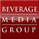 Getting Clearer — Beverage Media Article by Margaret Shakespeare