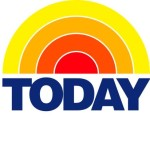 Gabriel Glas on Today Show with Hoda Kotb, Jenna Bush and Alyssa Rapp of Bottlenotes