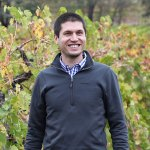 Matt Crafton Winemaker, Chateau Montelena