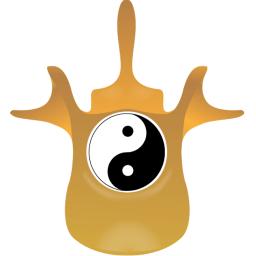 Logo Richy