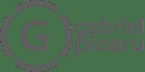 logo+text1