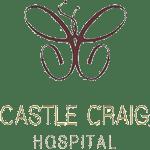 castle_craig_150c