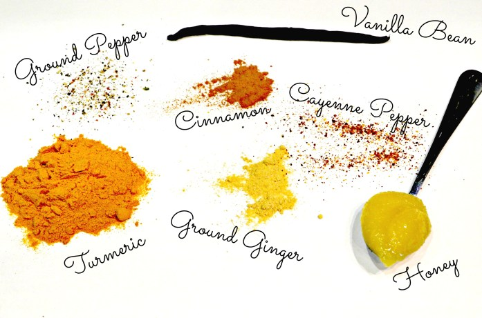 golden-milk-ingredients-with-text