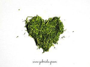 matcha-green-tea-love-gabriela-green