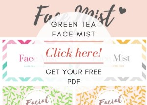 Green Tea Face Mist Download - Gabriela Green - www.gabriela.green (1)