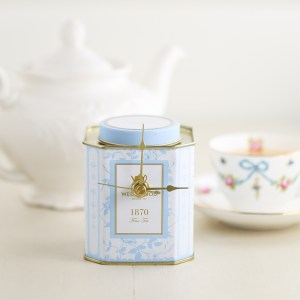 Tea-Tin-Clock-DIY-13-3