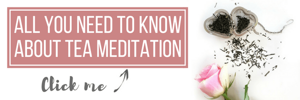 All you need to know about tea meditation www.gabriela.green