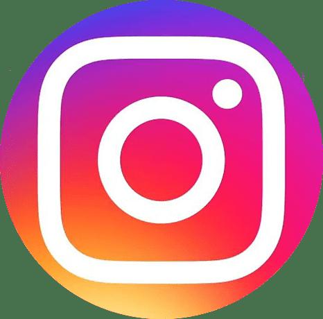 Instagram Gabriela Green www.gabriela.green
