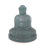 Mindfulness Newbie www.gabriela.green