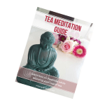 Tea Meditation Guide Gabriela Green thumbnail