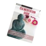Tea Meditation Guide Gabriela Green thumbnail