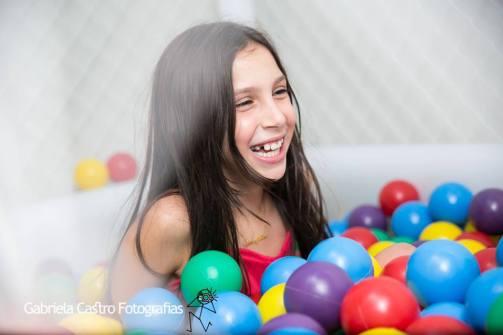 AnaJulia9anos (7)