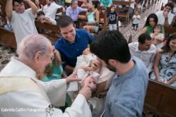 BatizadoJoãoBaixaResl-113