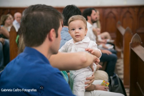 BatizadoJoãoBaixaResl-12