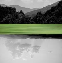 gabriela fine art photography- Endless