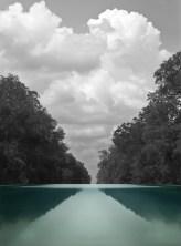 gabriela fine art photography- Exit