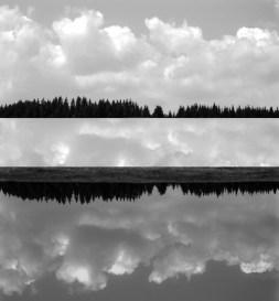 gabriela fine art photography- Never Land 4