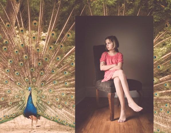 gabriela fine art photography- imagine-12