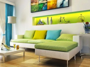 blue-white-and-green-color-scheme-1024x767