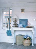 beach-cottage-4-gabrielafurquim