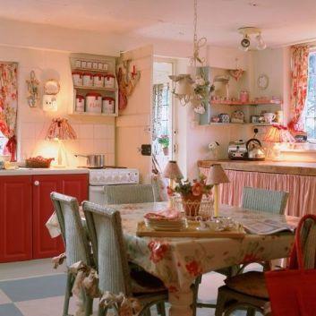 cottage-country-2-gabrielafurquim