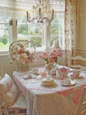 cottage-romantico-3-gabrielafurquim