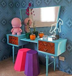 decoração-toy-art-4-gabrielafurquim