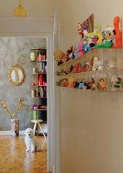 decoração-toy-art-7-gabrielafurquim