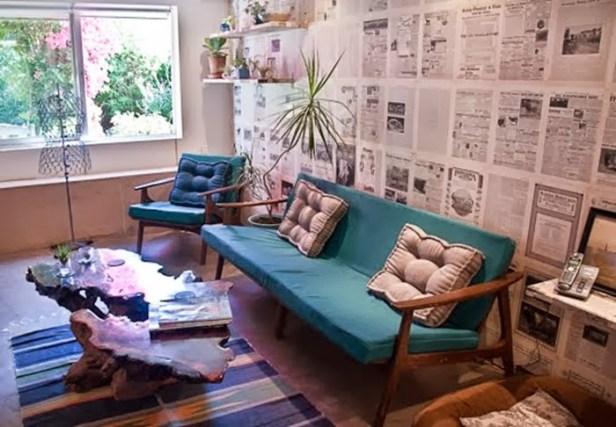 5-ideias-de-decoracao-simples-e-facil-paredes-2-gabrielafurquim