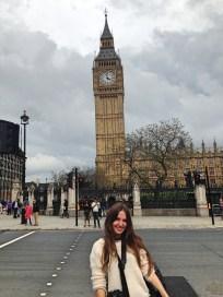 Londres_17