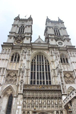 Londres_23