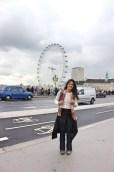 Londres_26