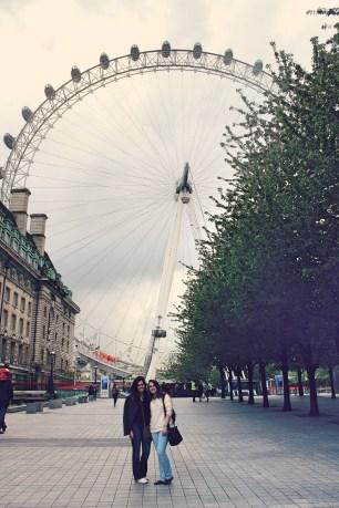 Londres_28