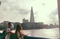 Londres_35