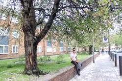 Londres_42
