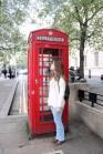 Londres_43