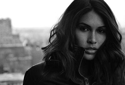Gabriela Isler - Nueva York