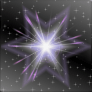 Luz_espiritual_ (71)