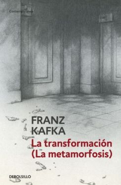 la-transformacion-9788497935487