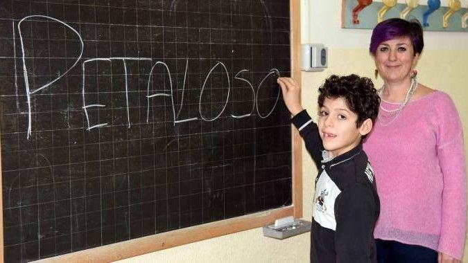 Imagen: elcorreoweb.es