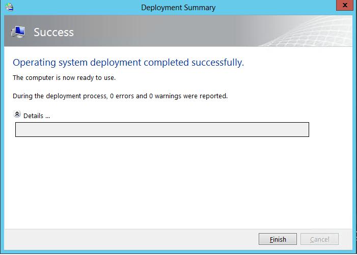 vbscript runtime