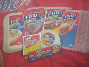 #SNLDD Episode 3: I FUD you, You FUD Me.