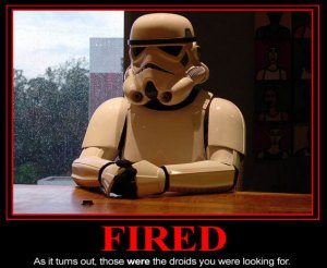 Droid_Fired