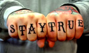 stay-true--large-msg-131271537435