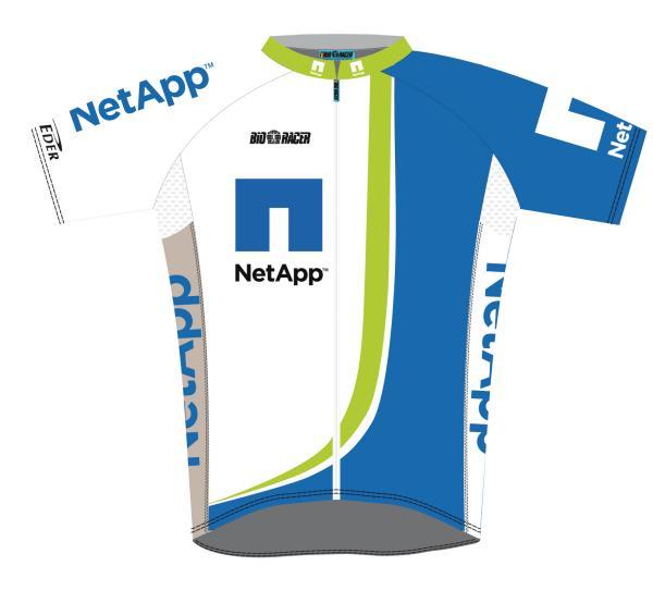 Trikot_NetApp_2011