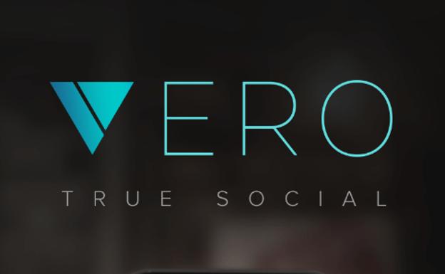 Qué es VERO, la nueva red social