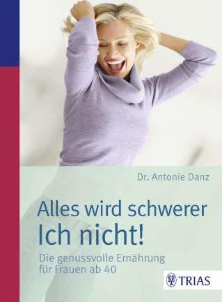 Dr.Antonie Danz