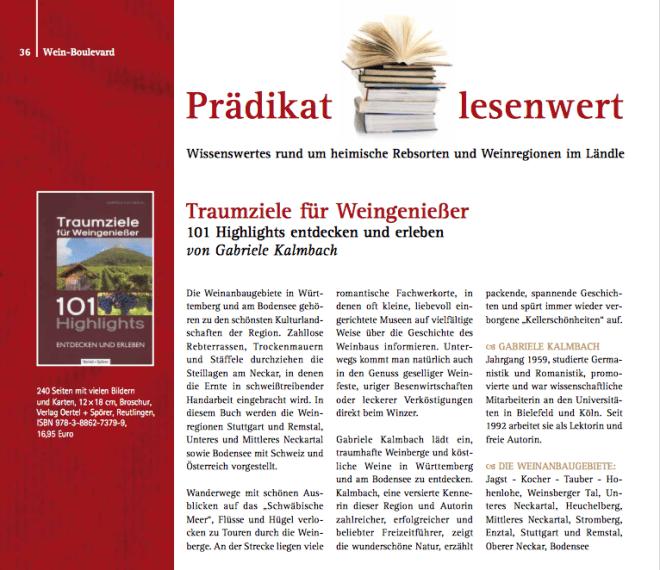101-highlights-fuer-weingeniesser-in-wuerttemberg-und-am-bodensee