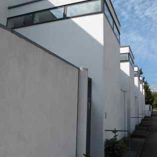 Weissenhofsiedlung1
